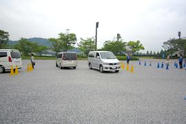 20120523_a5