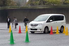 20130424_katudou_2