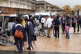20130424_katudou_3