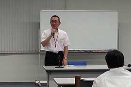 20130901_kai2