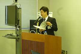 20131128_kagosima2