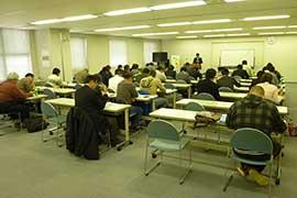 20131128_kagosima3
