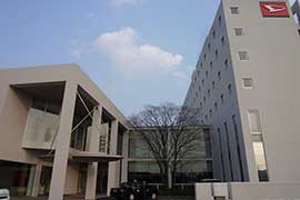 201312_daihatu3