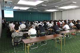 20140717_okayama_1