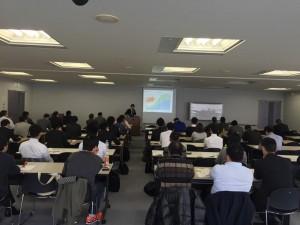 日本福祉車輌協会