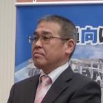 日本福祉車輌協会・認定指定工場 安藤自動車株式会社 安藤 和政
