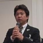 日本福祉車輌協会 認定インストラクター・認定指定工場 有限会社 河本自動車 難波 敦
