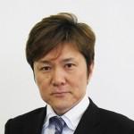 日本福祉車輌協会 認定インストラクター・認定指定工場 有限会社 イーグル 藤原卓也