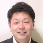 日本福祉車輌協会 認定インストラクター・認定指定工場 株式会社 マプト 新屋敷 剛
